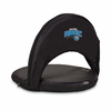 Picnic Time NBA - Black Oniva Seat Orlando Magic