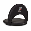 Picnic Time NBA - Black Oniva Seat Portland Trailblazers