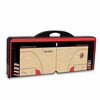 Picnic Time NBA - Black Picnic Table Sport Portland Trailblazers