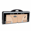 Picnic Time NBA - Black Picnic Table Sport San Antonio Spurs