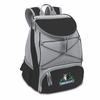 Picnic Time NBA - Black PTX Backpack Cooler Minnesota Timberwolves