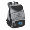 Picnic Time NBA - Black PTX Backpack Cooler Orlando Magic
