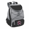 Picnic Time NBA - Black PTX Backpack Cooler Toronto Raptors