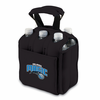 Picnic Time NBA - Black Six Pack Carrier Orlando Magic