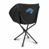 Picnic Time NBA - Black Sling Chair Orlando Magic