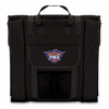 Picnic Time NBA - Black Stadium Seat Phoenix Suns