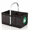 Picnic Time NBA - Black Urban Basket Boston Celtics