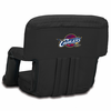 Picnic Time NBA - Black Ventura Seat Cleveland Cavaliers