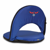 Picnic Time NBA - Blue Oniva Seat Atlanta Hawks