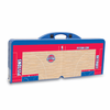Picnic Time NBA - Blue Picnic Table Sport Detroit Pistons