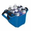 Picnic Time NBA - Blue Six Pack Carrier Oklahoma City Thunder