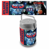 Picnic Time NBA - Can Cooler Atlanta Hawks