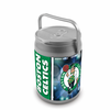Picnic Time NBA - Can Cooler Boston Celtics