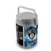 Picnic Time NBA - Can Cooler Brooklyn Nets