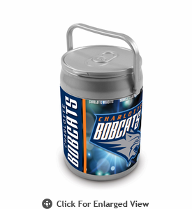Picnic Time NBA - Can Cooler Charlotte Bobcats