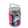 Picnic Time NBA - Can Cooler Chicago Bulls