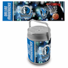 Picnic Time NBA - Can Cooler Dallas Mavericks
