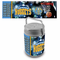 Picnic Time NBA - Can Cooler Denver Nuggets