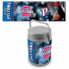 Picnic Time NBA - Can Cooler Detroit Pistons