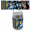Picnic Time NBA - Can Cooler Indiana Pacers