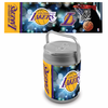 Picnic Time NBA - Can Cooler Los Angeles Lakers