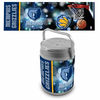 Picnic Time NBA - Can Cooler Memphis Grizzlies