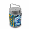 Picnic Time NBA - Can Cooler New Orleans Hornets