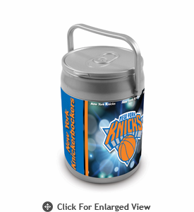 Picnic Time NBA - Can Cooler New York Knicks