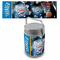 Picnic Time NBA - Can Cooler Oklahoma City Thunder