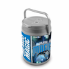 Picnic Time NBA - Can Cooler Orlando Magic
