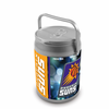 Picnic Time NBA - Can Cooler Phoenix Suns