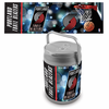Picnic Time NBA - Can Cooler Portland Trailblazers