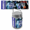 Picnic Time NBA - Can Cooler Sacramento Kings