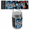 Picnic Time NBA - Can Cooler San Antonio Spurs