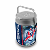 Picnic Time NBA - Can Cooler Washington Wizards