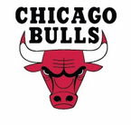 Picnic Time  NBA  Chicago Bulls