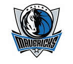 Picnic Time  NBA  Dallas Mavericks