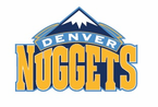 Picnic Time  NBA  Denver Nuggets