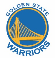 Picnic Time  NBA  Golden State Warriors