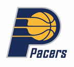 Picnic Time  NBA   Indiana Pacers