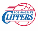 Picnic Time   NBA  Los Angeles Clippers