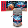 Picnic Time NBA - Mega Can Cooler Atlanta Hawks