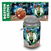 Picnic Time NBA - Mega Can Cooler Boston Celtics