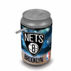 Picnic Time NBA - Mega Can Cooler Brooklyn Nets