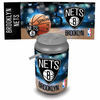 Picnic Time NBA - Mega Can Cooler Charlotte Bobcats