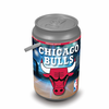 Picnic Time NBA - Mega Can Cooler Chicago Bulls