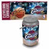 Picnic Time NBA - Mega Can Cooler Cleveland Cavaliers