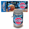 Picnic Time NBA - Mega Can Cooler Detroit Pistons