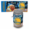 Picnic Time NBA - Mega Can Cooler Golden State Warriors