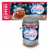 Picnic Time NBA - Mega Can Cooler Los Angeles Clippers